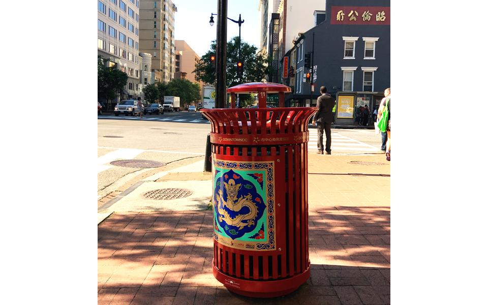 usChinatown_02