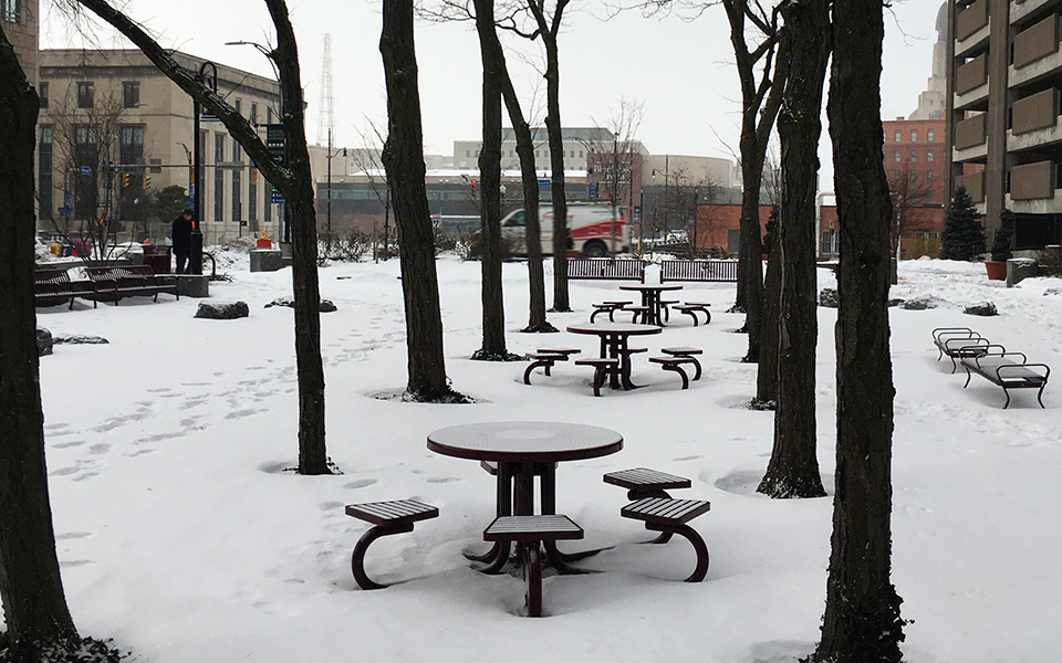 Cornerstone Park_Rochester_NY_03_200dpi
