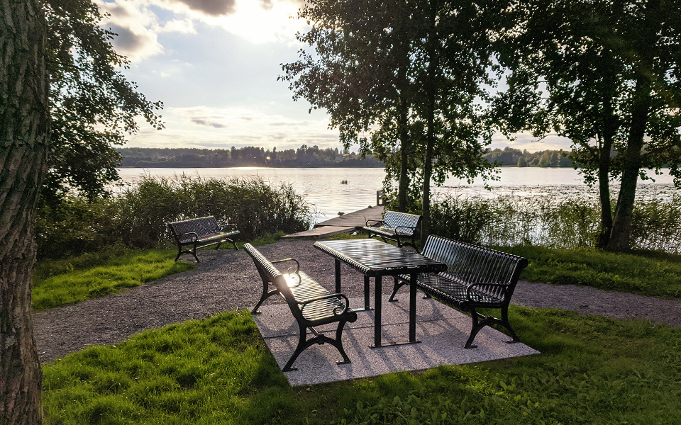 Helsinki082521